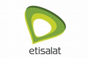 Quick/Instant Etisalat Online Recharge/top up